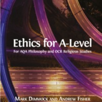 Ethics-for-A-Level.pdf