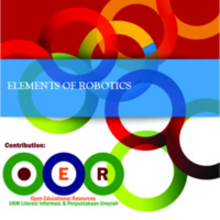 Elements of Robotics