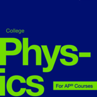 College Physics for AP® Courses