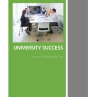 University-Success-1473364963._oss.pdf