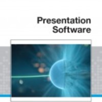 OTB022-01-presentation-software-151x196.jpg