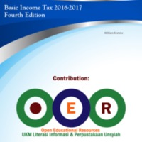 Basic Income Tax 2016-2017 Fourth Edition.pdf