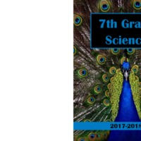 7th Grade Science for Utah SEEd Standards.pdf