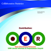 Collaborative Statistics.pdf
