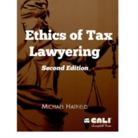 EthicsofTaxLawyering_Hatfiled_Dec2014.pdf