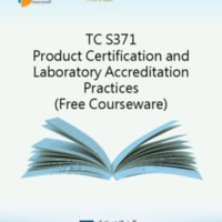 Product Certification and Laboratory Accreditation Practices