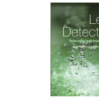 Leak Detection Technology and Implementation