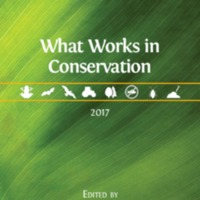 What Works in Conservation.pdf