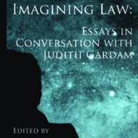 Imagining Law: Essays in Conversation with Judith Gardam