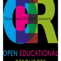 Head and Neck Cancers<br />
