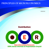 Principles of Microeconomics.pdf