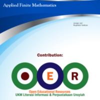 Applied Finite Mathematics.pdf
