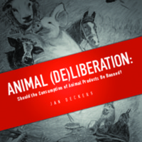 Animal (De)Liberation Should the Consumption of Animal Products be Banned.pdf