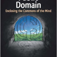 The Public Domain_ Enclosing the Commons of the Mind.pdf