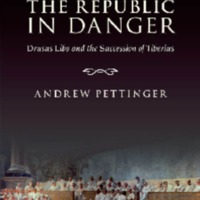 The Republic in Danger<br />