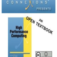 high-performance-computing-5.2.pdf