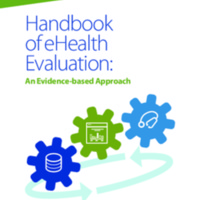 Handbook of eHealth Evaluation An Evidence based Approach.pdf