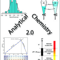Analytical Chemistry 2.0<br />