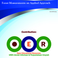 Forest Measurements an Apllied Approach.pdf