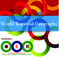 World Regional Geography.pdf