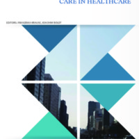 Care in Healthcare.pdf