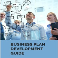 Business Plan Development Guide