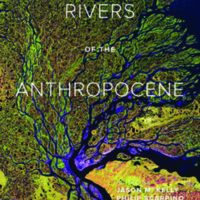 Rivers of the Anthropocene<br />