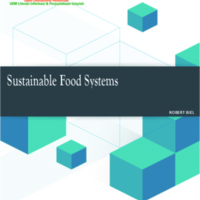 Sustainable Food Systems.pdf