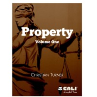 Property Volume 1