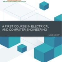 a-first-course-in-electrical-and-computer-engineering-2.3.pdf