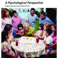Lifespan Development A Psychological Perspective.pdf